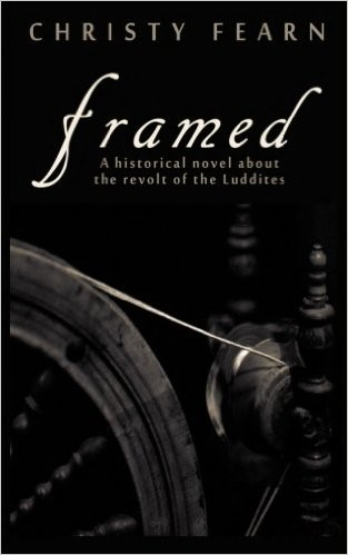 framed-book-cover